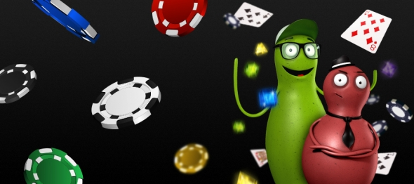 online casino s českou licencí